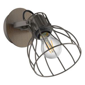 Bodové svítidlo SAMBATELLO 98134 - Eglo