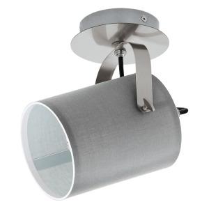 Bodové svítidlo VILLABATE 98138 - Eglo