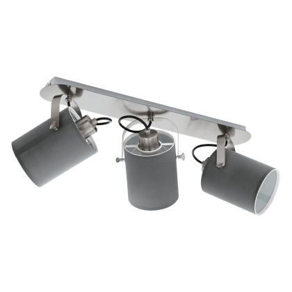 Bodové svítidlo VILLABATE 98141 - Eglo