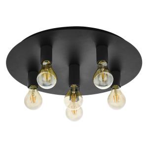Stropní svítidlo PASSANO 1 98157 - Eglo