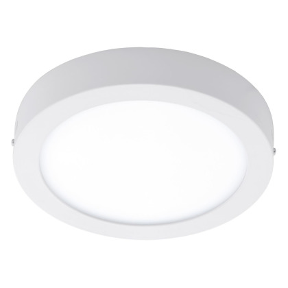 Venkovní stropní svítidlo ARGOLIS-C 98171 - Eglo