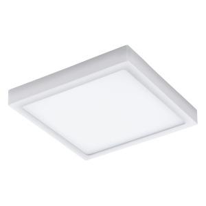 Venkovní stropní svítidlo ARGOLIS-C 98172 - Eglo