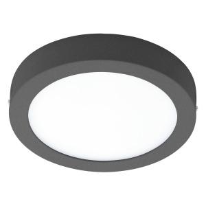 Venkovní stropní svítidlo ARGOLIS-C 98173 - Eglo