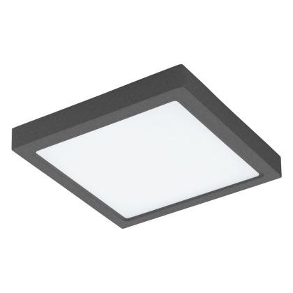 Venkovní stropní svítidlo ARGOLIS-C 98174 - Eglo