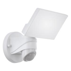 Venkovní nástěnné svítidlo PAGINO 98177 - Eglo