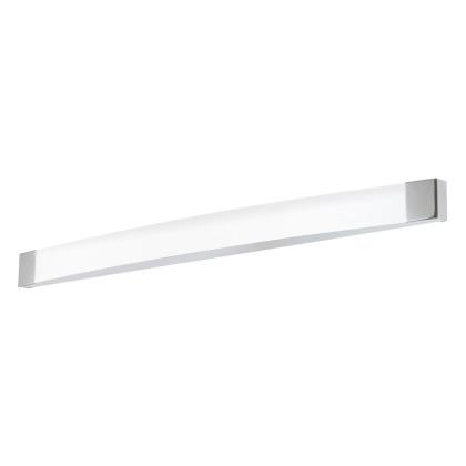 Nástěnné koupelnové svítidlo SIDERNO 98193 - Eglo