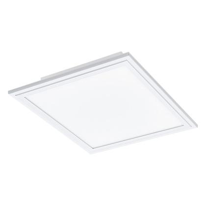 Ploché svítidlo SALOBRENA-A 98201 - Eglo