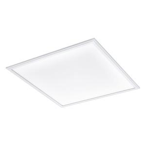 Ploché svítidlo SALOBRENA-A 98203 - Eglo