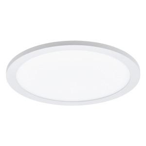 Ploché svítidlo SARSINA-A 98207 - Eglo