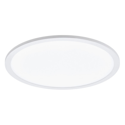 Ploché svítidlo SARSINA-A 98208 - Eglo