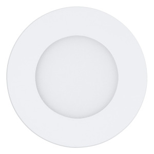 Zápustné svítidlo FUEVA-A 98212 - Eglo