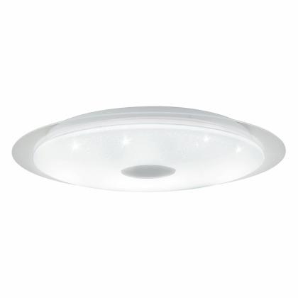 Stropní svítidlo MORATICA-A 98219 - Eglo