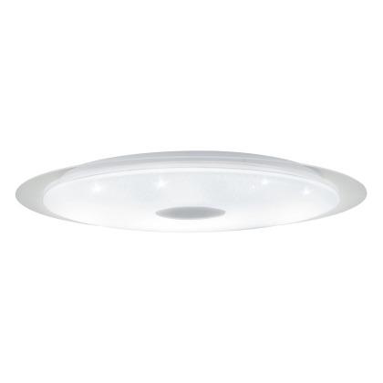 Stropní svítidlo MORATICA-A 98223 - Eglo