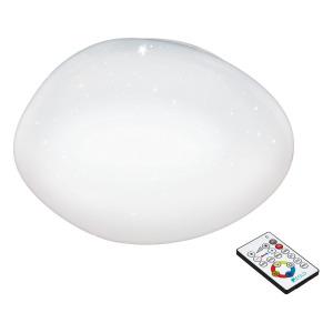 Stropní svítidlo SILERAS-A 98228 - Eglo