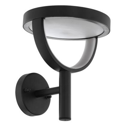 Venkovní nástěnné svítidlo FRANCARI-C 98234 - Eglo