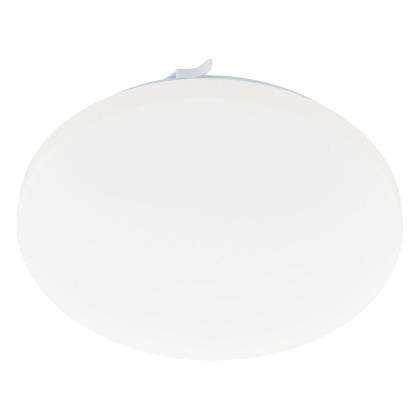 Stropní svítidlo FRANIA-A 98235 - Eglo