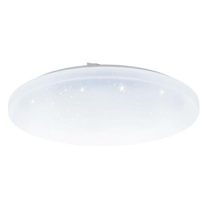 Stropní svítidlo FRANIA-A 98236 - Eglo