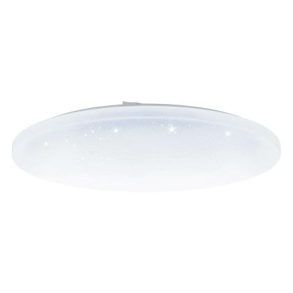 Stropní svítidlo FRANIA-A 98237 - Eglo