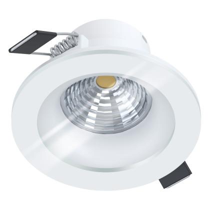 Zápustné svítidlo SALABATE 98238 - Eglo