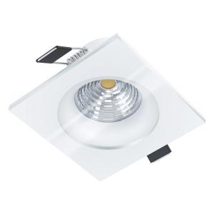 Zápustné svítidlo SALABATE 98239 - Eglo