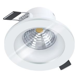 Zápustné svítidlo SALABATE 98241 - Eglo