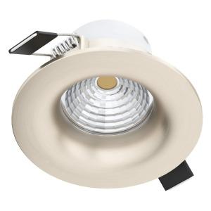 Zápustné svítidlo SALICETO 98244 - Eglo
