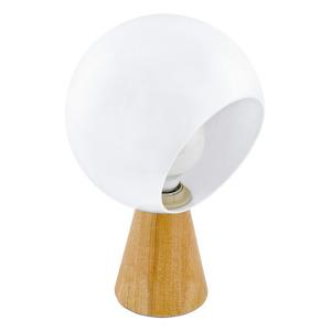 Stolní svítidlo MAMBLAS 98278 - Eglo