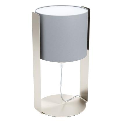 Stolní svítidlo SIPONTO 98286 - Eglo