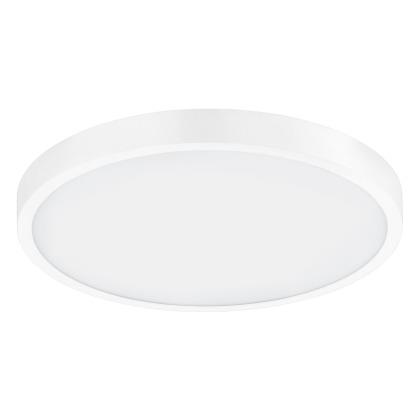 Stropní svítidlo FUEVA-A 98292 - Eglo