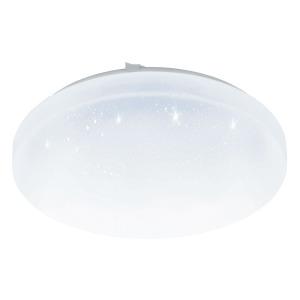 Stropní koupelnové svítidlo FRANIA-A 98294 - Eglo
