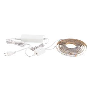 LED pásek LED-STRIPE-A 98296 - Eglo
