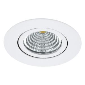 Zápustné svítidlo SALICETO 98301 - Eglo