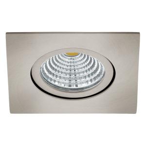 Zápustné svítidlo SALICETO 98304 - Eglo