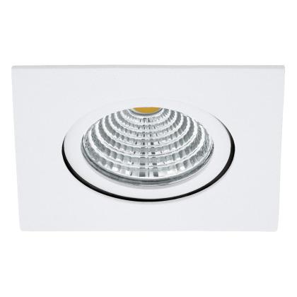 Zápustné svítidlo SALICETO 98306 - Eglo