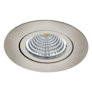 Zápustné svítidlo SALICETO 98307 - Eglo