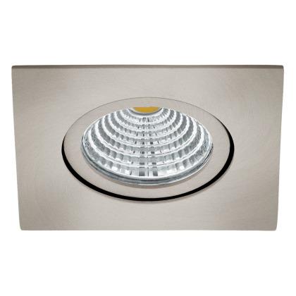 Zápustné svítidlo SALICETO 98308 - Eglo