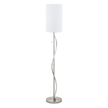 Stojací svítidlo ESPARTAL 98309 - Eglo