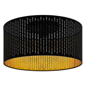 Stropní svítidlo VARILLAS 98311 - Eglo