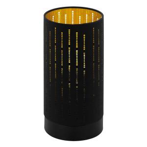 Stolní svítidlo VARILLAS 98314 - Eglo