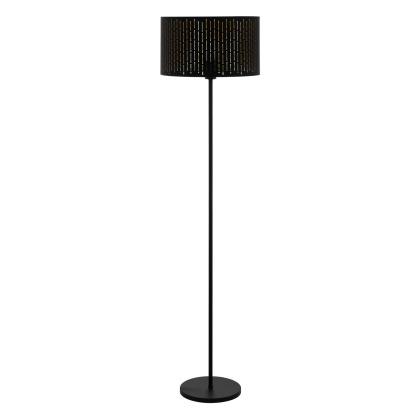 Stojací svítidlo VARILLAS 98315 - Eglo