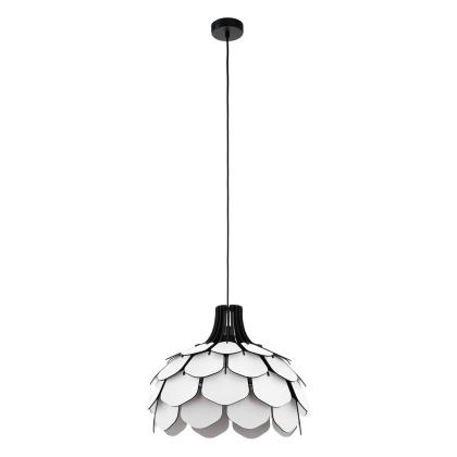 Závěsné svítidlo MORALES 98316 - Eglo