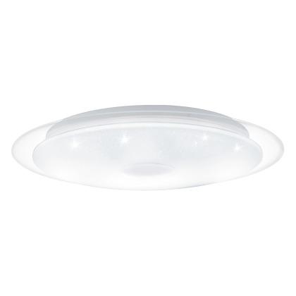 Stropní svítidlo LANCIANO 1 98323 - Eglo