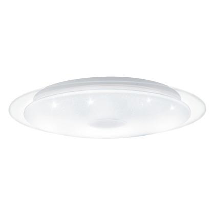 Stropní svítidlo LANCIANO 1 98324 - Eglo