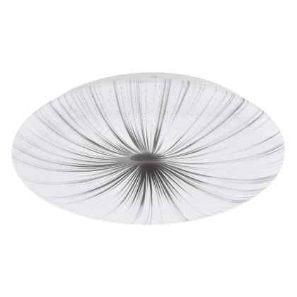 Stropní svítidlo NIEVES 98325 - Eglo