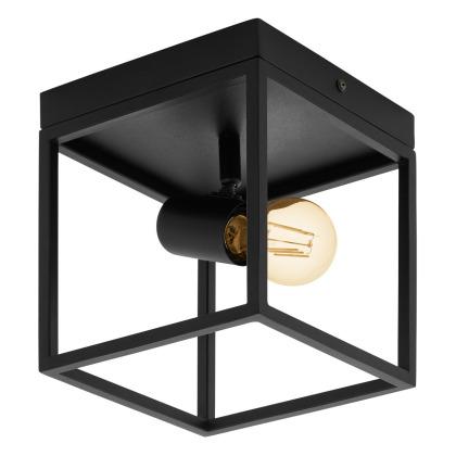 Stropní svítidlo SILENTINA 98331 - Eglo