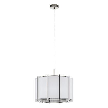 Závěsné svítidlo PINETA 98338 - Eglo