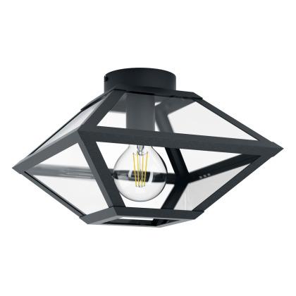 Stropní svítidlo CASEFABRE 98355 - Eglo