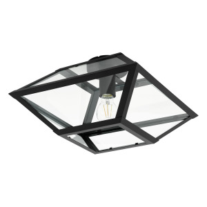 Stropní svítidlo CASEFABRE 98356 - Eglo