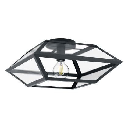 Stropní svítidlo CASEFABRE 98357 - Eglo