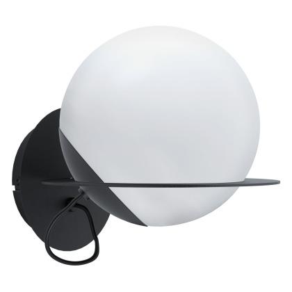 Nástěnné svítidlo SABALETE 98365 - Eglo